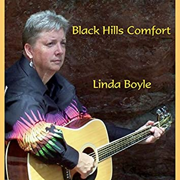 Black Hills Comfort