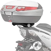 Givi Dossier de Si/ège du Passager Yamaha T-Max 500 01  07