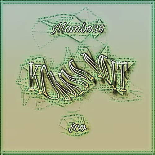 Mambo36 & $co