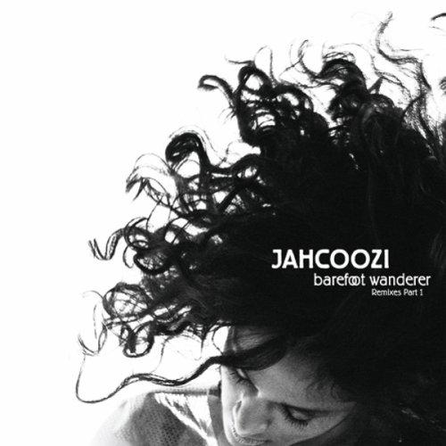 Barefoot Wanderer Remixes Part 1 [Vinyl Maxi-Single]