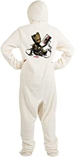 Best baby groot onesie for adults Reviews