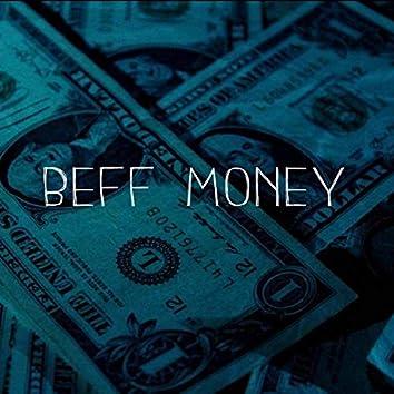 Beff Money (Emfce)