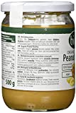Zoom IMG-1 bioasia burro di arachidi bio