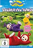 Teletubbies: Verrückter Spass
