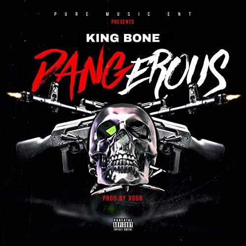 King Bone
