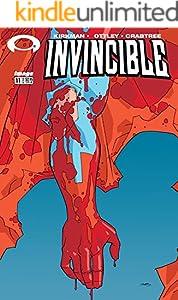 Invincible #11