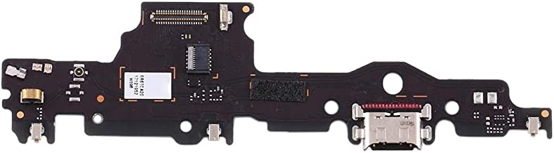Jiangym Huawei Spare Charging Port Board for Huawei MediaPad M6 8.4 (WiFi Version) Huawei Spare