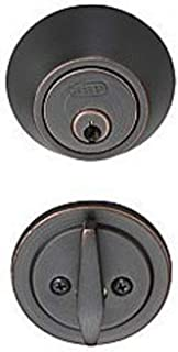 better home products locks