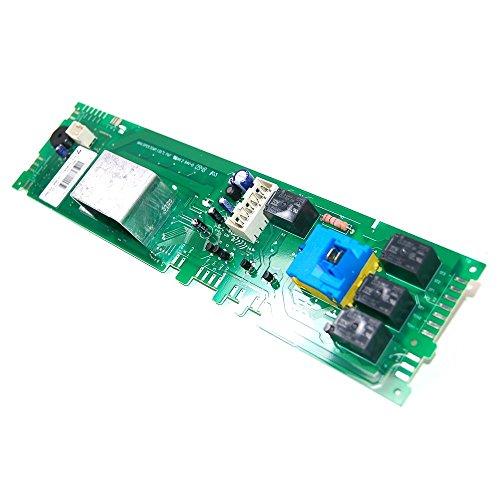 Smeg 811650845 - Módulo programador para lavadora