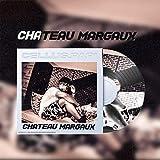 Chateau Margaux [Explicit]