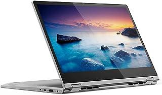Lenovo ノートパソコン IdeaPad C340(14インチFHD Ryzen 5 8GBメモリ 256GB )