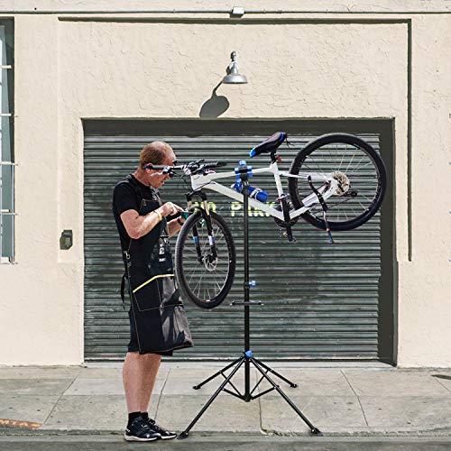 Hengda -   360° Fahrrad