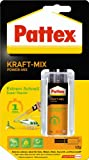 Pattex 1472473 - Adhesivo/sellador