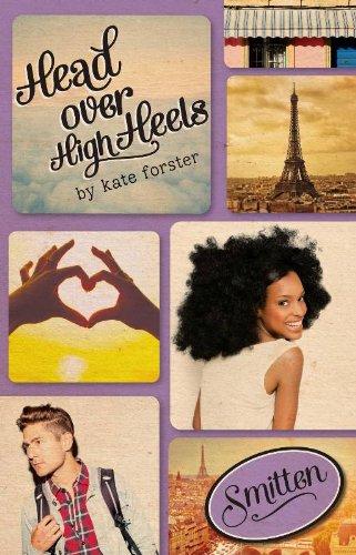 Smitten: Head Over High Heels