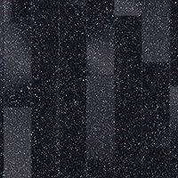 サンゲツ リアテック 粘着フィルム カッティング用シート DIY アミューズメント クリスタルエッジ TX4649 【長さ1m×注文数】 巾1220mm