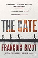 The Gate by Francois Bizot(2004-02-01)