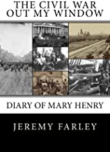 Best mary henry diary Reviews