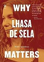 Why Lhasa De Sela Matters (Music Matters)