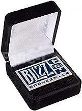 Blizzcon 2016 Logo Pin Blizzard Collectable