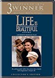 Life Is Beautiful (Collector's Edition)