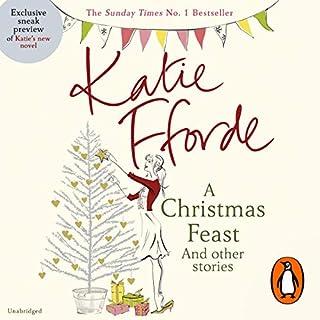 A Christmas Feast                   De :                                                                                                                                 Katie Fforde                               Lu par :                                                                                                                                 Rita Sharma,                                                                                        Jilly Bond                      Durée : 6 h et 56 min     Pas de notations     Global 0,0