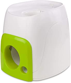 All for Paws Interactive Fetch 'N' Treat Dispenser Dog Toy