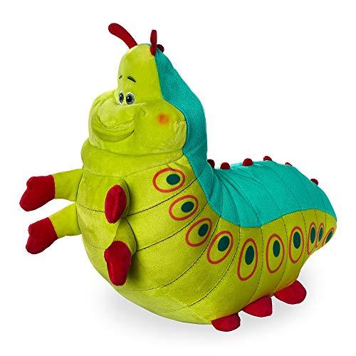 Disney Heimlich - A Bug's Life - Small - 10 Inch