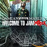 Welcome To Jamrock...