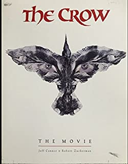 The Crow: The Movie