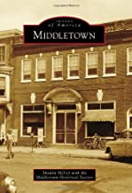 Middletown (Images of America)