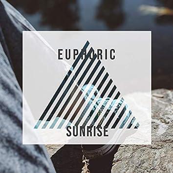# Euphoric Sunrise
