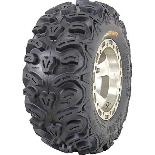kenda utv tires - 3