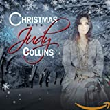 Songtexte von Judy Collins - Christmas With Judy Collins