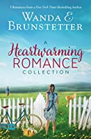 A Heartwarming Romance Collection: 3 Romances from a New York Times Bestselling Author