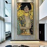 Diamond Painting Pintura Abstracta Mujer Un Conjunto Completo De Kits De Herramientas,De Diamantes Completo,Mosaico DIY 5D Manualidades De Arte Bordado De Diamantes Imitación,Taladro Redondo,90X180cm