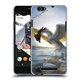 Official Piya Wannachaiwong Swan Dragon Dragons Of Sea And