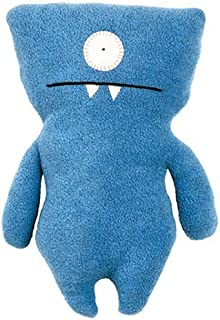 Ugly Doll Classic Wedgehead