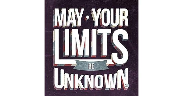Matt Norcross Mark Stoermer Ronnie Vannucci Jr Dave Keuning Brian Havens 12 x 18 inch Poster Get Motivation The Killers rock band Brandon Flowers Dell Neal