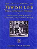 The Encyclopedia of Jewish Life: Before and During the Holocaust
