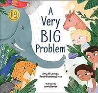 A Very Big Problem