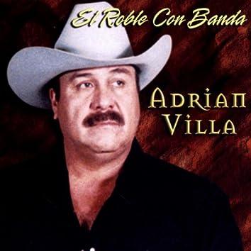El Roble Con Banda