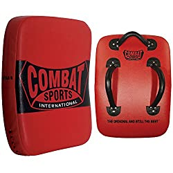 mma kick shield