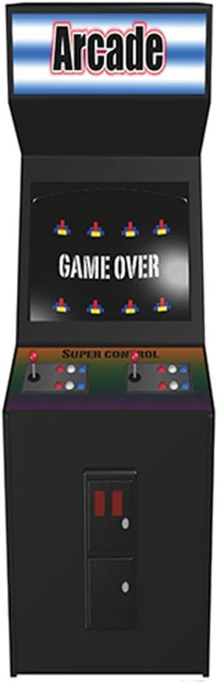 Wet Long Beach Mall Paint Printing + Design Machine Arcade SP12026 Direct stock discount Cardbo Gaming