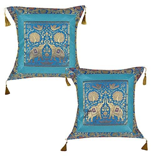 Indische Mandala Tapisserie Gypsy Home Decor Fenster böhmischen Vorhang Schlafzimmer Zimmer Dekor handgefertigte Duschvorhang Wandbehang Bad Öse Panel Vorhänge