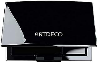 ARTDECO Beauty Box Quattro, magnetisch make-up-palet, navulbaar