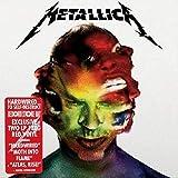 Hardwired To Self-Destruct (Red Vinyl)