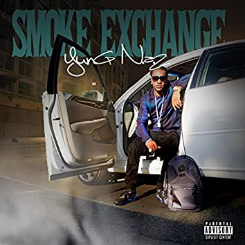 Smoke Exchange