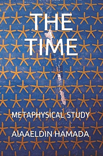 THE TIME: METAPHYSICAL STUDY