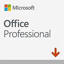 Office Pro 2019 Regularização - Download