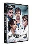 Hippocrate - Saison 1